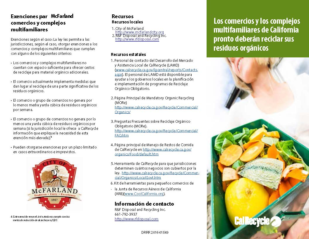 CalRecycle Organics Brochure (003)_Page_1