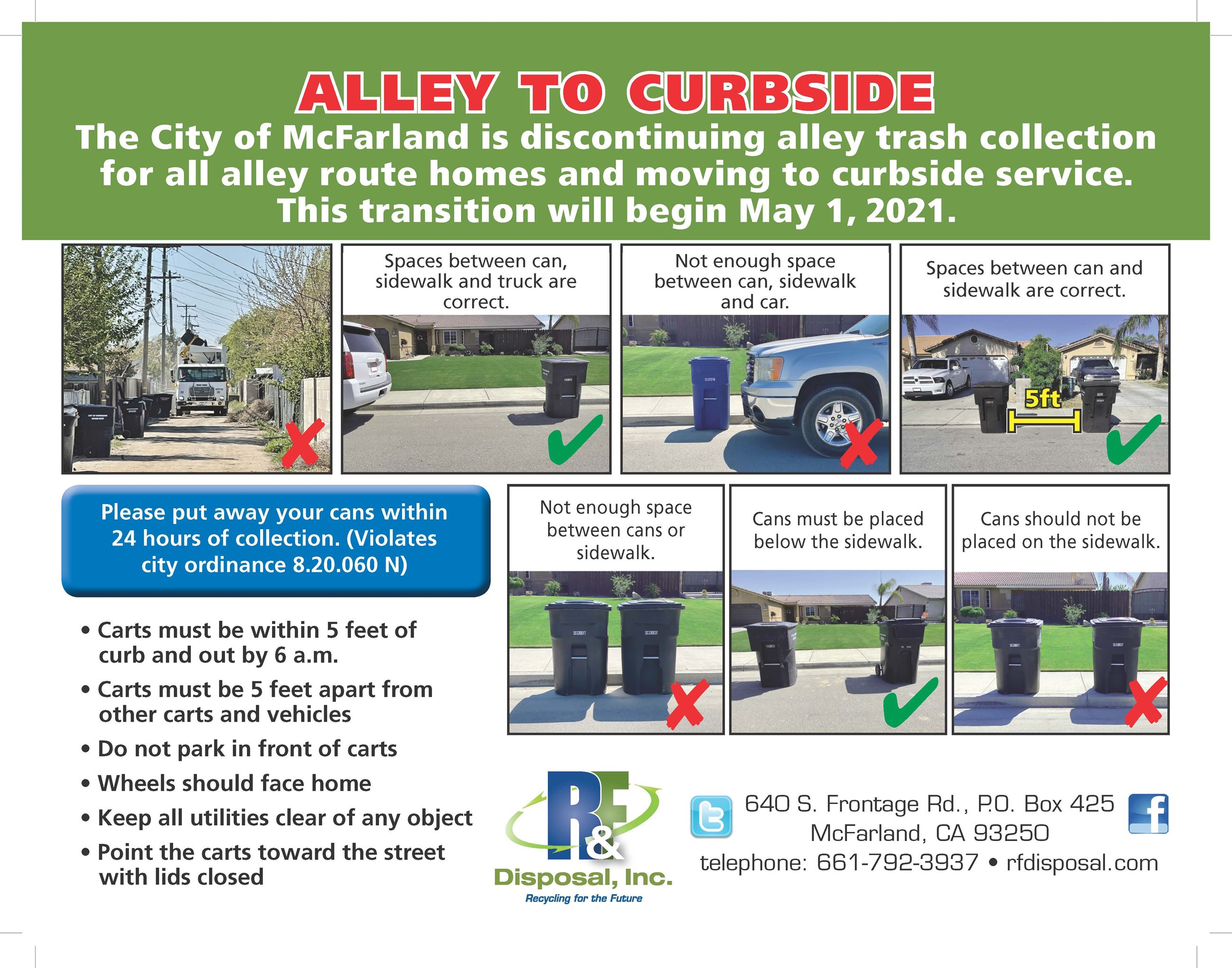 RF_Curbside to Alley Flyer_2021_Page_2